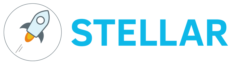 buy stellar, bitcoin exchange, btc exchange, stellar, stellar lumen, xlm